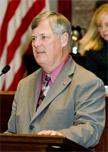 Jim Hackworth